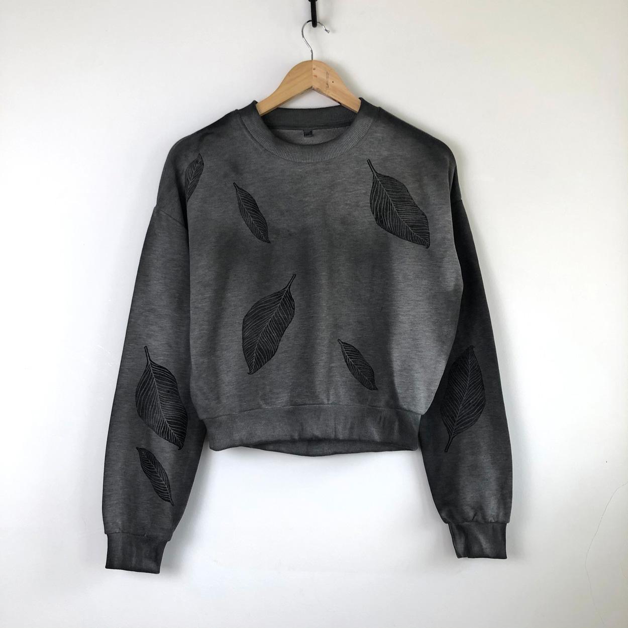 Cloud-Forest-Sweater-Still-Video-Thumb-2