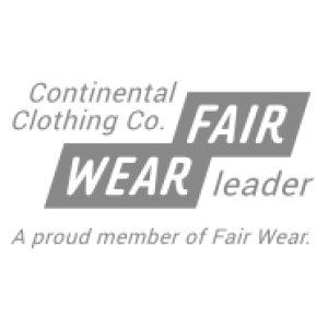Fair Wear Leader