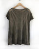 Nomad - Loose Fit Ethical T-Shirt